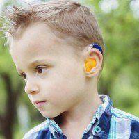 Les avantages des appareils auditifs en milieu scolaire