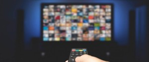 Comment avoir accès à plus de chaînes tv sans avoir à...