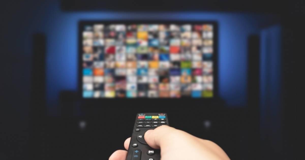 Comment avoir accès à plus de chaînes tv sans avoir à se ruiner ?