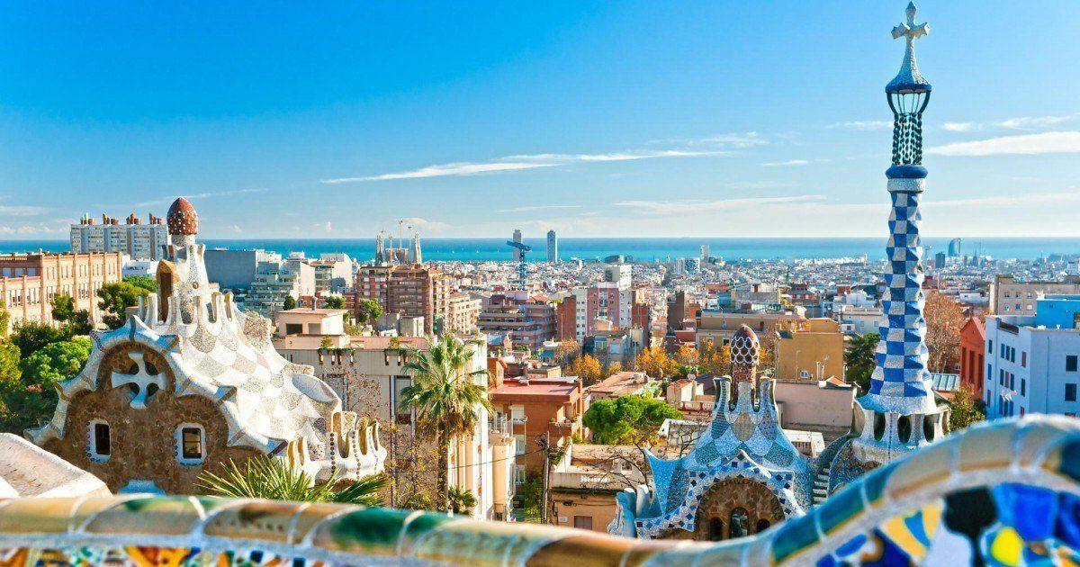 Barcelone - Voici pourquoi les touristes ne sont plus les bienvenus