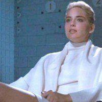 Basic Instinct : découvrez la vérité sur cette scène culte avec Sharon Stone
