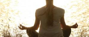 Bien-être et méditation, pourquoi ne pas l'intégrer à...