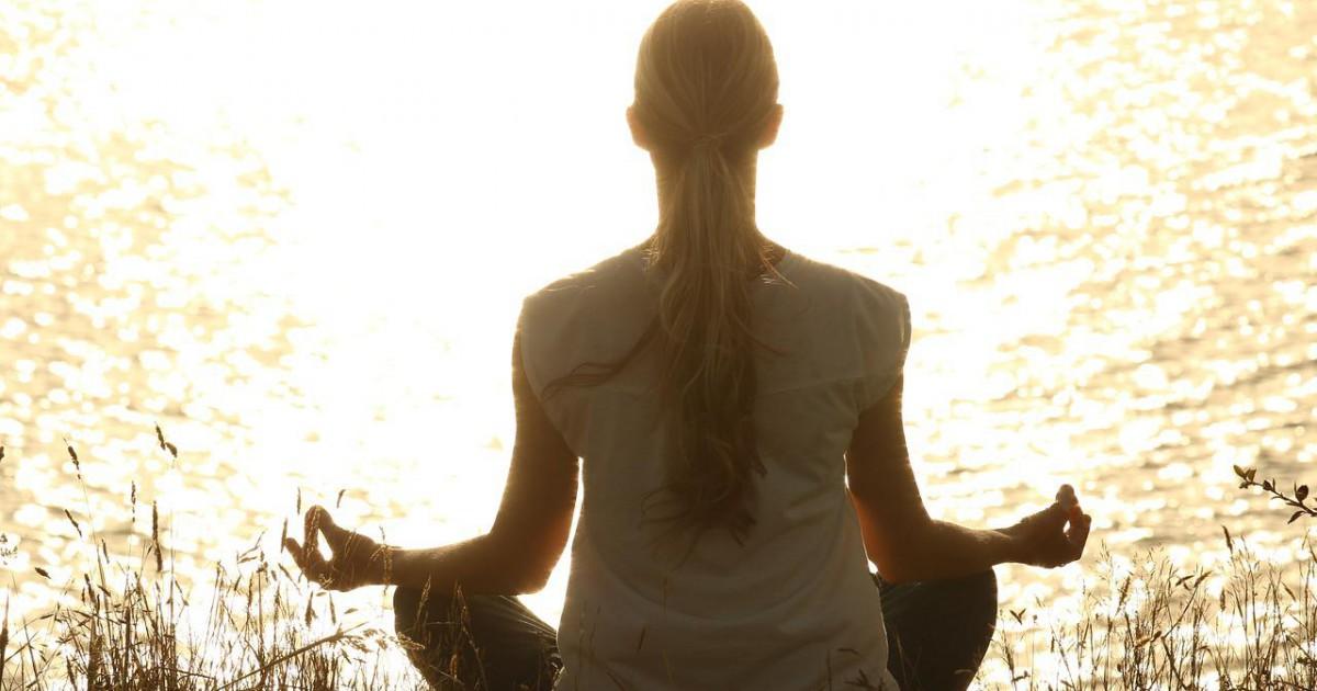 Bien-être et méditation, pourquoi ne pas l'intégrer à votre routine ?