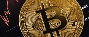 Bitcoin : une hausse supérieure à 110000 dollars est...