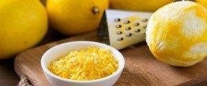 Est-ce que boire trop de jus de citron peut être mauvais pour la...
