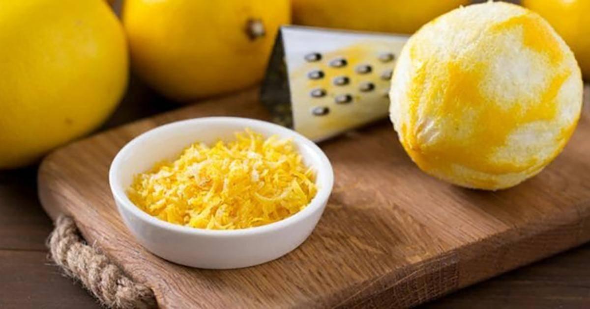 Est-ce que boire trop de jus de citron peut être mauvais pour la santé ?