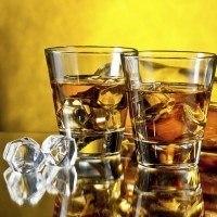 whisky bon pour la santé