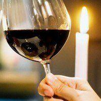 Voici les 11 excellentes raisons de boire encore plus de vin !