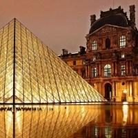 Les meilleurs bons plans culturels à Paris à faire durant votre voyage