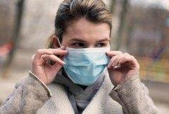 Booster son système immunitaire contre le coronavirus