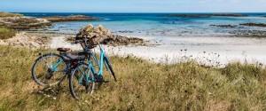 Vacances d'été 2021 : La Bretagne pour passer des...