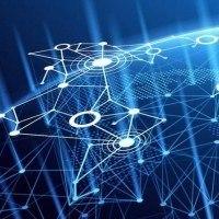 C'est quoi Blockchain : Explications pour mieux comprendre