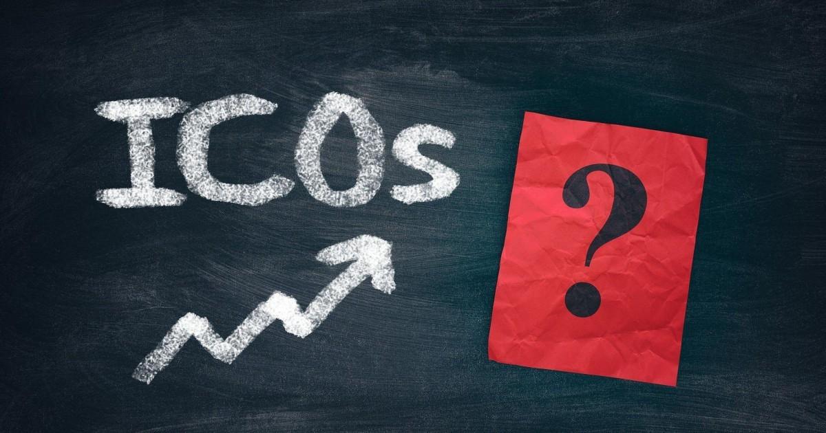 C'est quoi une ICO : Explications pour mieux comprendre