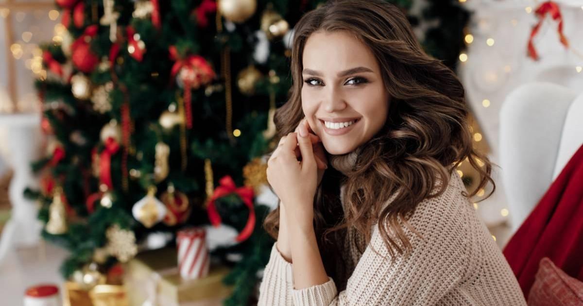 Quel est le cadeau beauté parfait à offrir à ses proches ?
