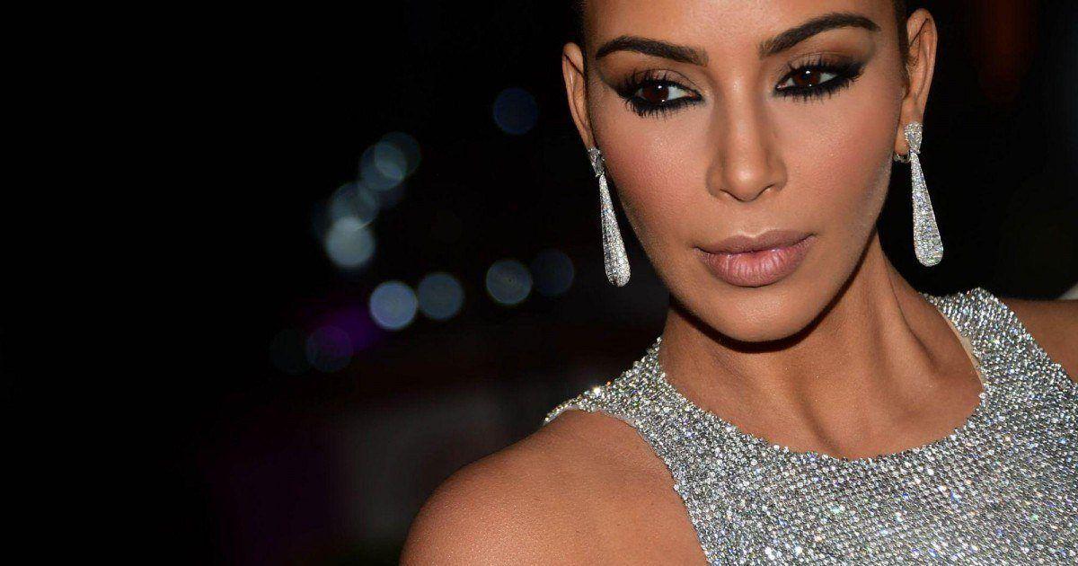 Un an après le cambriolage à Paris, Kim Kardashian a changé son mode de vie