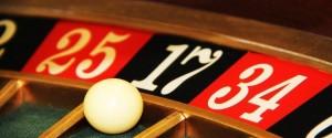 Pourquoi jouer dans un casino en ligne avec de l'argent...