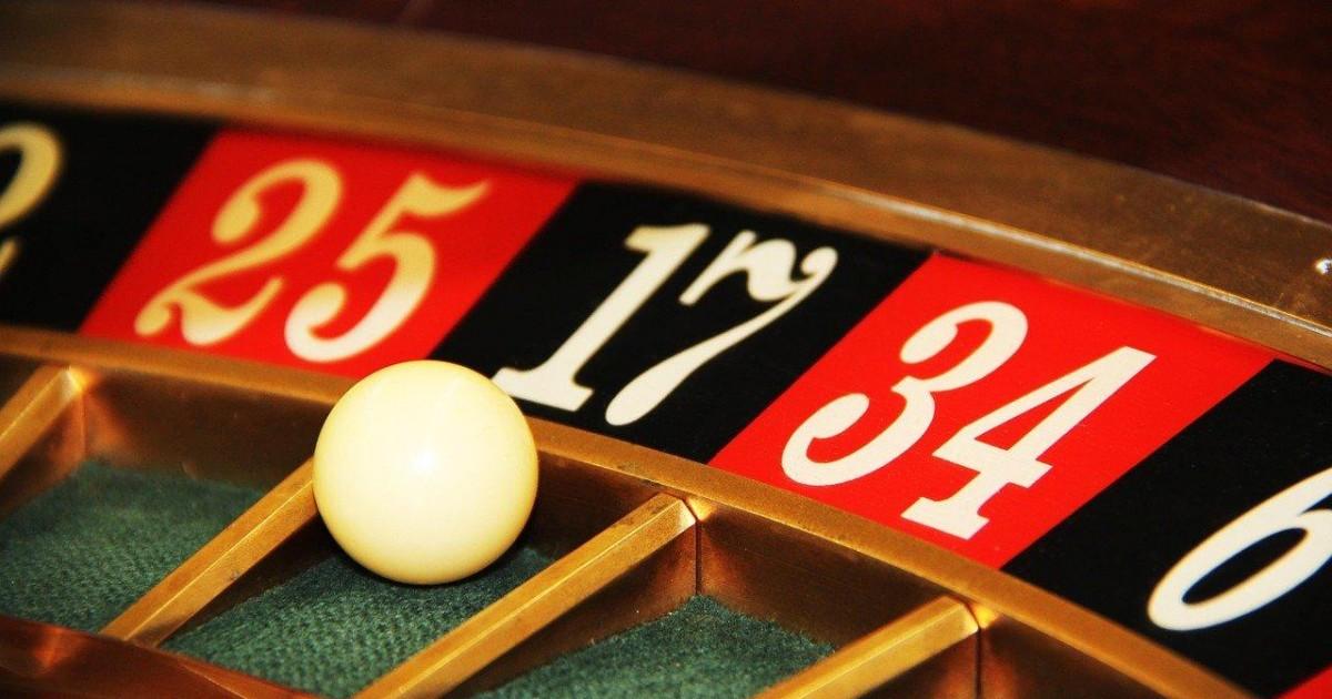 Pourquoi jouer dans un casino en ligne avec de l'argent réel