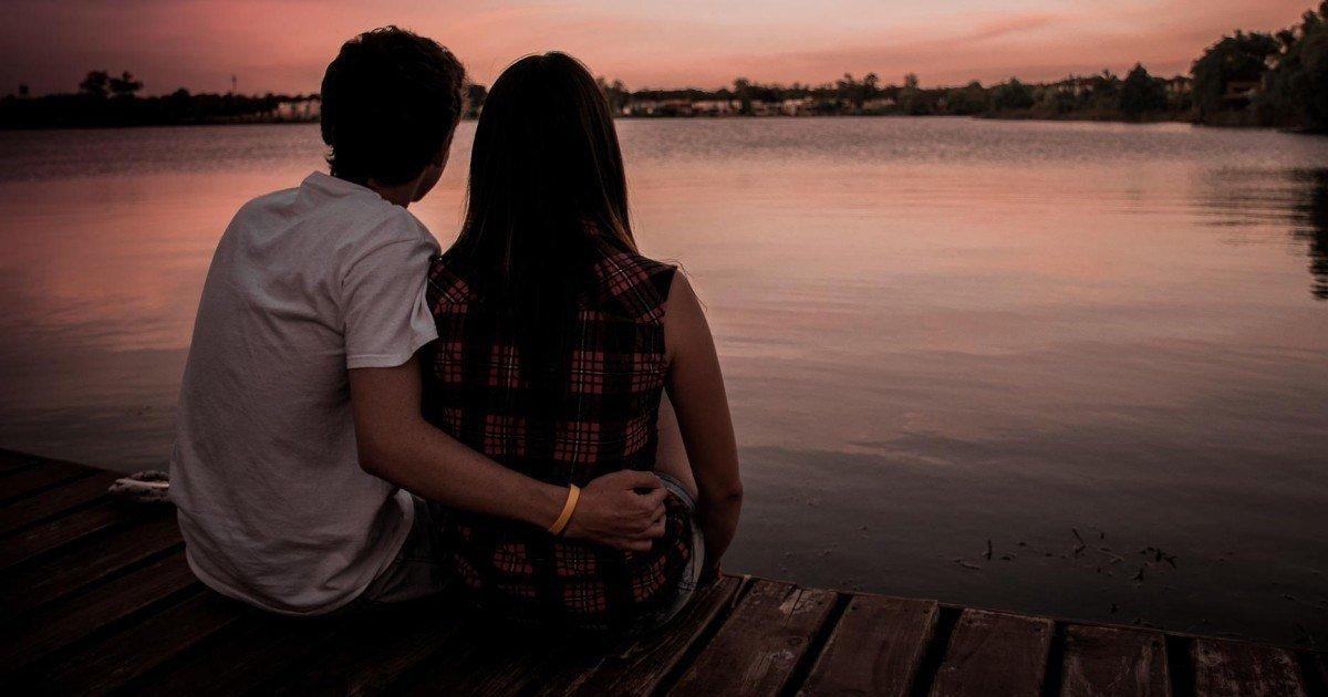 Votre plus grand cauchemar en amour d'après votre signe de l'horoscope