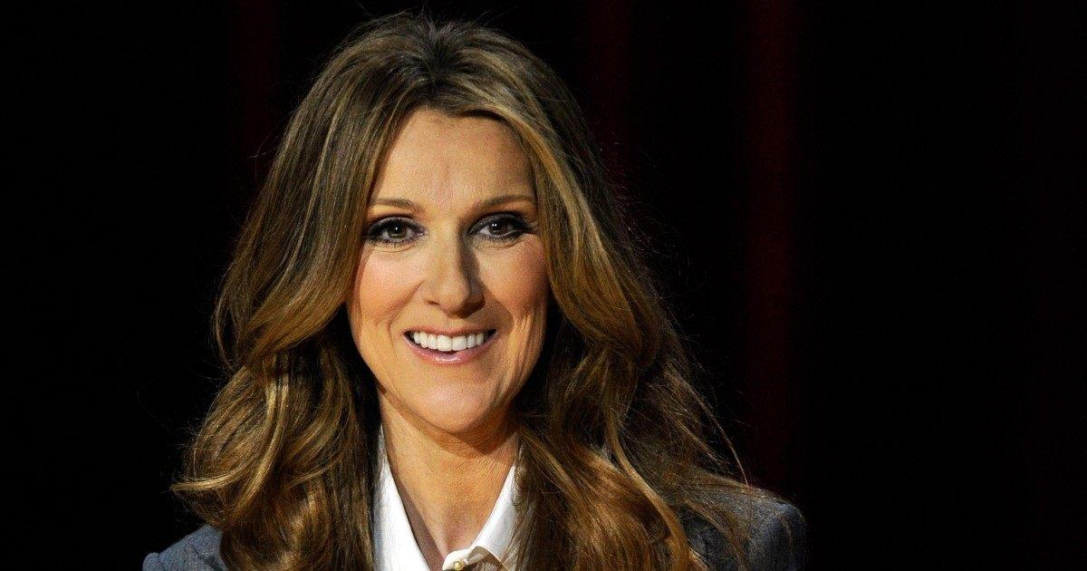 Céline Dion : elle raconte les derniers instants vécus avec son mari René