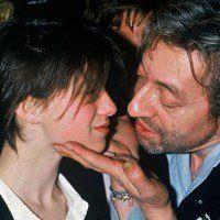 L'enfance difficile que Charlotte Gainsbourg a subi avec son père