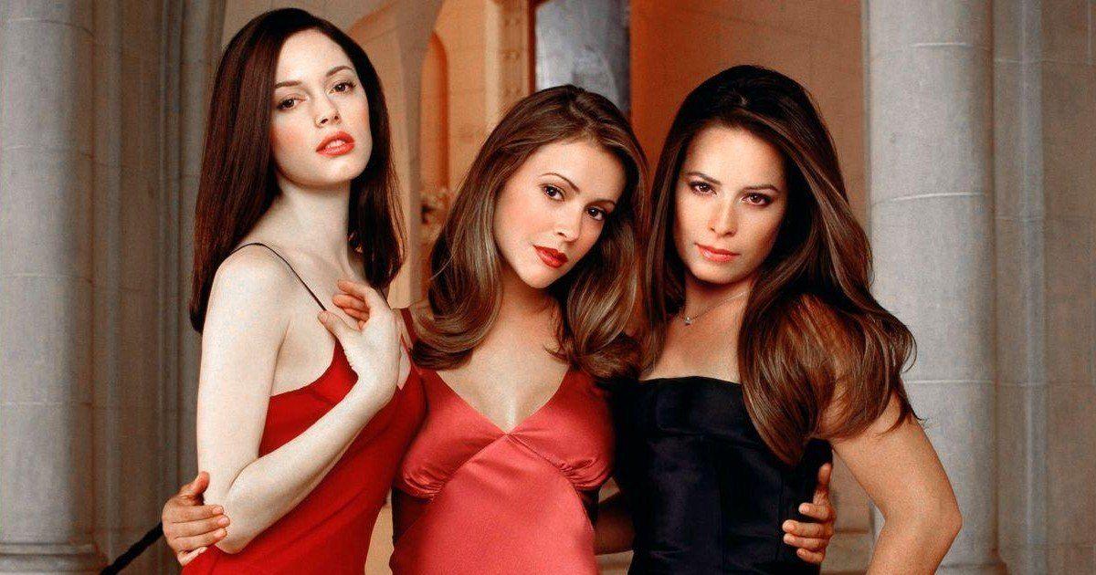 Charmed : à quoi ressemblent les acteurs de la série aujourd'hui ?