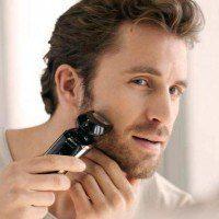 Comment faire pour bien choisir un rasoir électrique pour homme ?