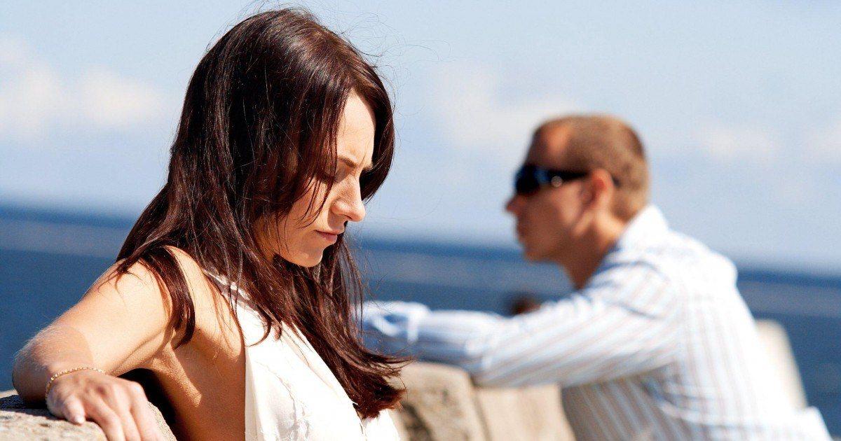 25 choses à faire pour remettre une relation de couple sur la bonne voie