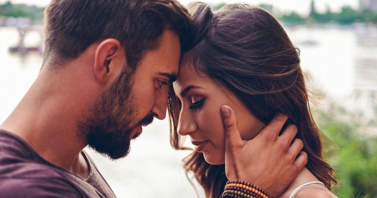 12 choses blessantes que les hommes font à leur femme sans le savoir !