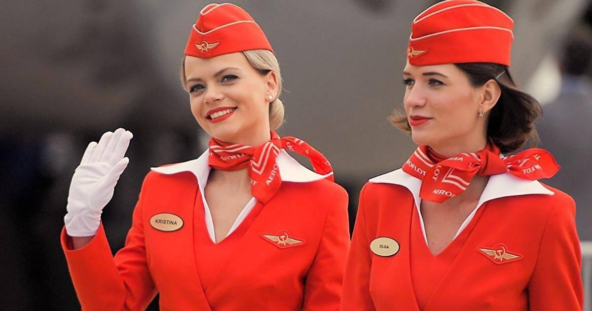 Le top des choses énervant les hôtesses de l'air dans l'avion