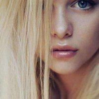 Ces 8 choses que seules les filles aux cheveux longs peuvent comprendre