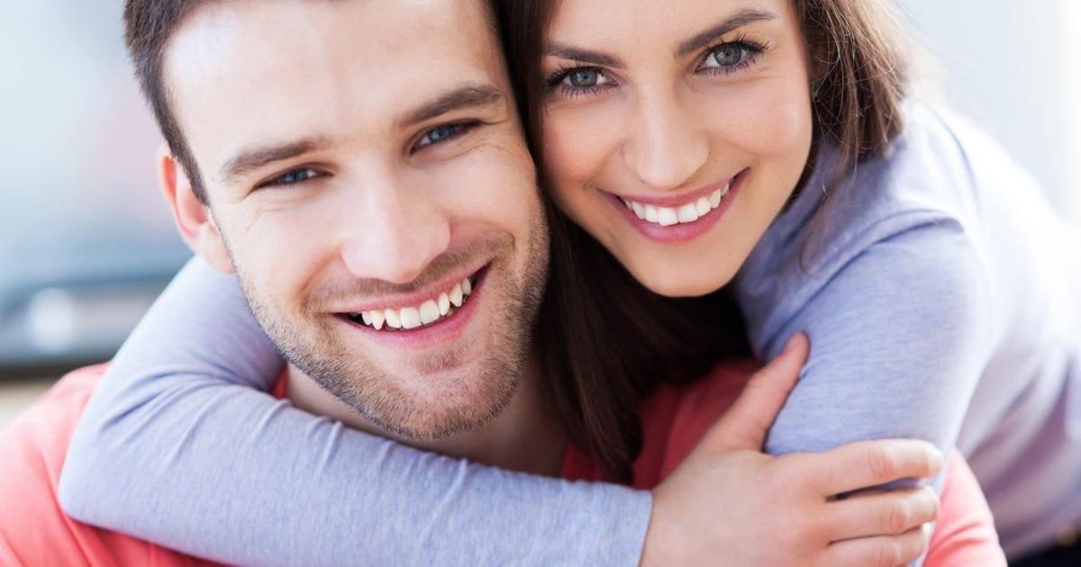 15 choses que font les filles quand elles rencontre un nouveau mec !