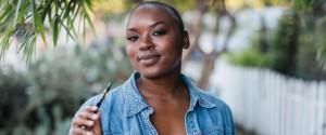 5 raisons de passer à la e-cigarette pour décrocher du...