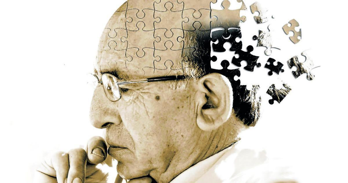 Cinq aliments pour booster la mémoire et retarder Alzheimer