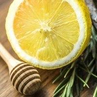 Régime amincissant : 5 bonnes manières d'utiliser le citron pour maigrir