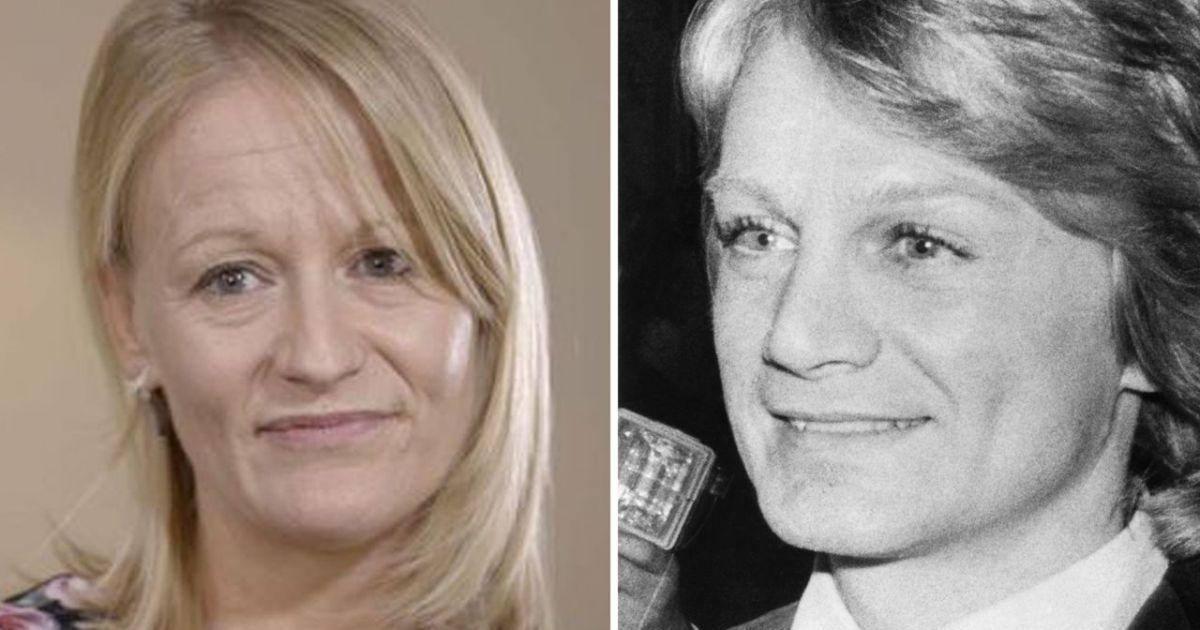 Claude François a une fille cachée depuis 40 ans, elle sort enfin du silence