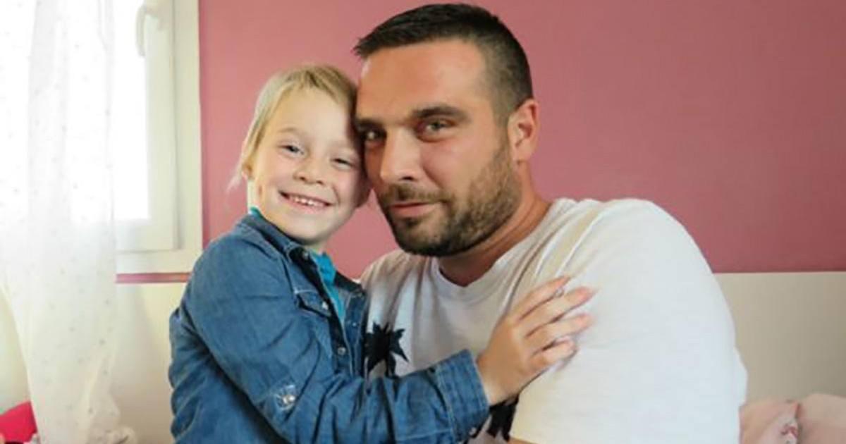 Ses collègues lui offrent 350 RTT pour qu'il s'occupe de sa fille cancéreuse