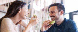 Combien de calories par jour notre corps à besoin pour...