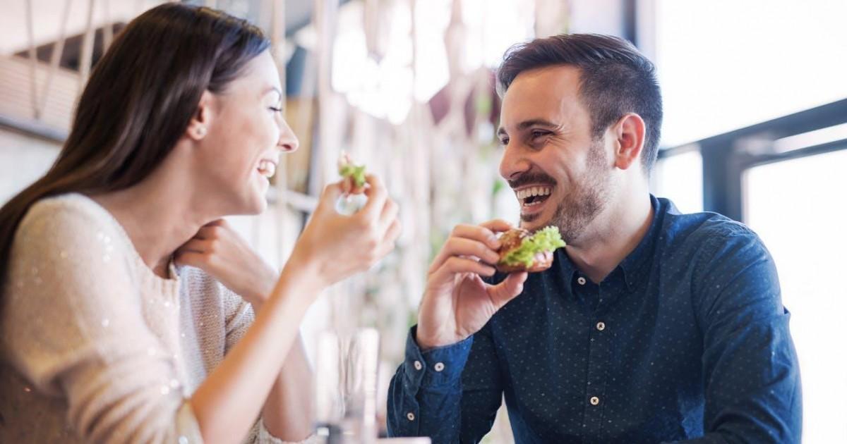 Combien de calories par jour notre corps à besoin pour être bien