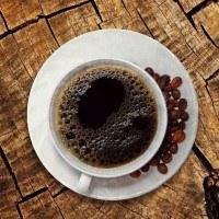 A partir de combien de tasses le café est-il dangereux pour la santé