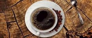 A partir de combien de tasses le café est-il dangereux...