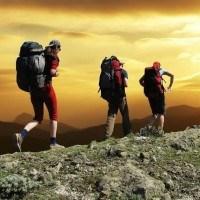 Perdre du poids en marchant, combien de temps devez-vous marcher ?