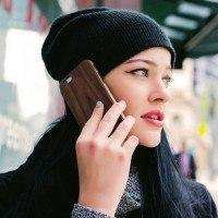 Découvrez comment faire pour avoir un forfait mobile gratuit