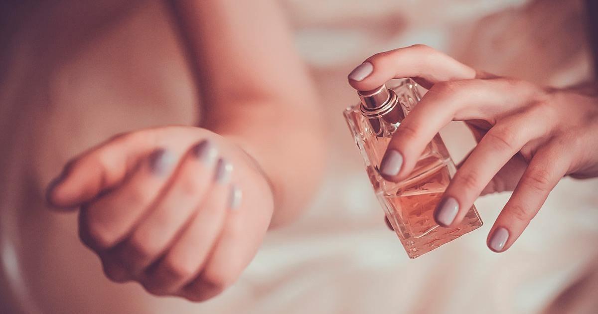 Comment faire pour bien choisir son parfum ?