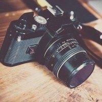 Nos astuces pour bien choisir votre appareil photo reflex