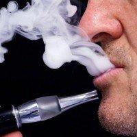 Les critères de choix d'une cigarette électronique pour une bonne santé