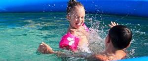 Comment faire pour bien choisir une piscine hors sol en...