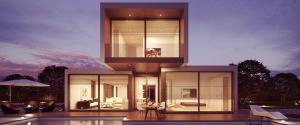 Comment faire pour construire la maison individuelle de...
