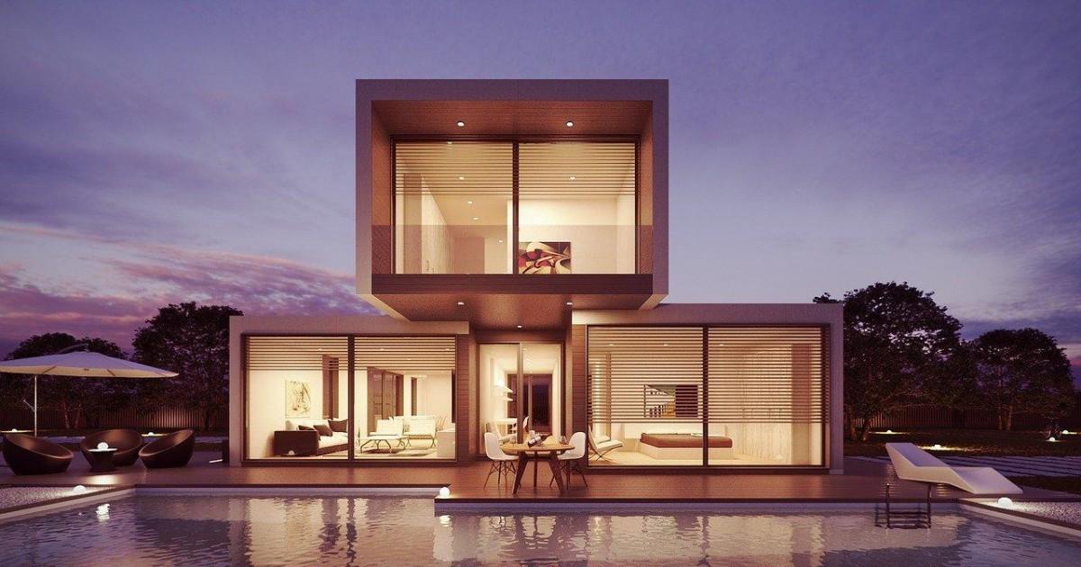 Comment faire pour construire la maison individuelle de ses rêves