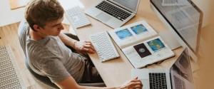 Comment faire pour être plus efficace au travail ?