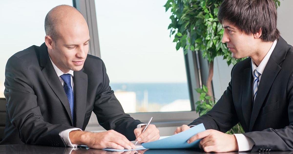 Réaliser un rachat de crédit, découvrez comment faire ?